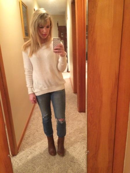 sweater_bf booties_dec14